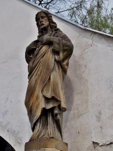 Kokory  - Kostel Nanebevzetí Panny Marie_6