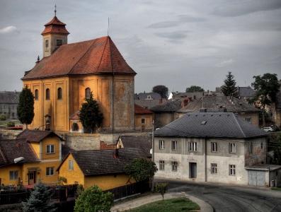 Kostel sv. Jiljí Úsov_2