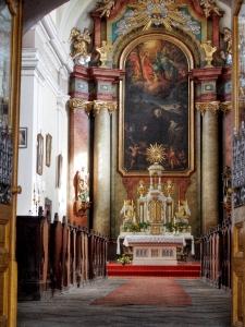 Kostel sv. Jiljí Úsov_3