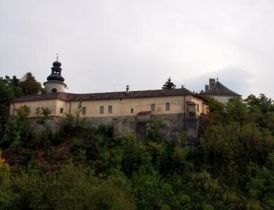 Kostel sv. Jiljí Úsov_4