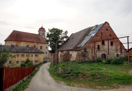 Kostel sv. Jiljí Úsov_5