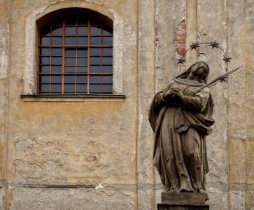 Kostel sv. Jiljí Úsov_6