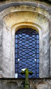 Studená Loučka - Kostel sv. Maří Magdaleny_10