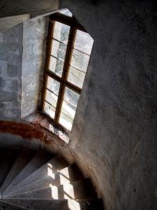 Studená Loučka - Kostel sv. Maří Magdaleny_22