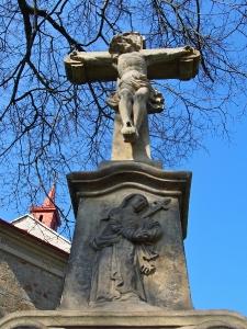 Studená Loučka - Kostel sv. Maří Magdaleny_33